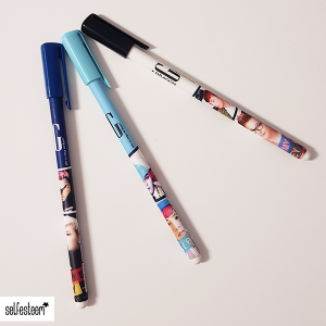G-Dragon Gel Stift